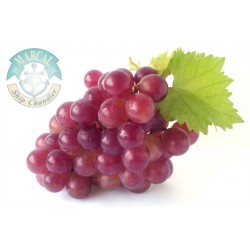 Grape Red Seedless