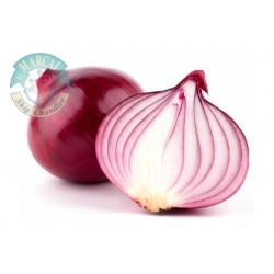 Cebolla Morada