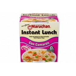 "Noodles Cup 64gr ""Maruchan"""