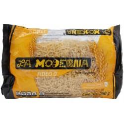 Noodle Paste