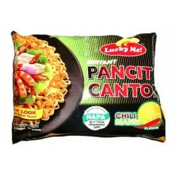 Pancit Canton Egg Noodles 454gr