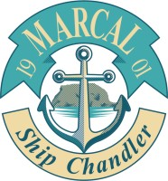 Marcal Ship Chandler