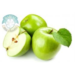 "Apple Green ""Granny Smith"""