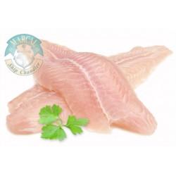 Fish Fillet Basa