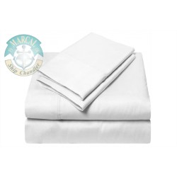 Non-Ironing Bed Sheets