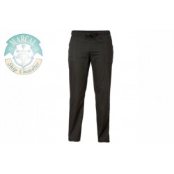 Cook and Steward Trousers