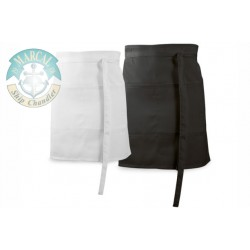 Cook´s Aprons
