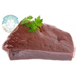 Cow Liver