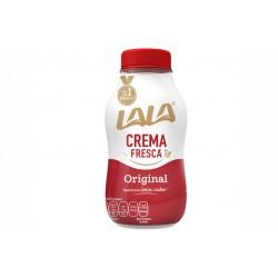 LaLa Liquid Cream