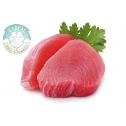 Tuna Medalion Frozen