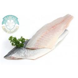 Fish Steak Curvina