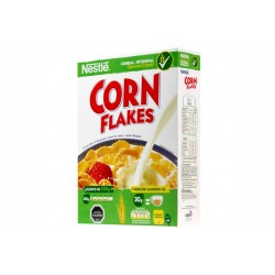 Cereal Corn Flakes Nestle