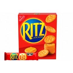 Crackets Cookies