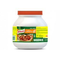 Knorr Shrimp