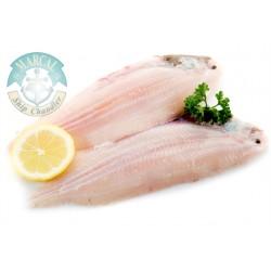 Fish Fillet Sole