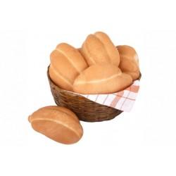 Pan para Tortas