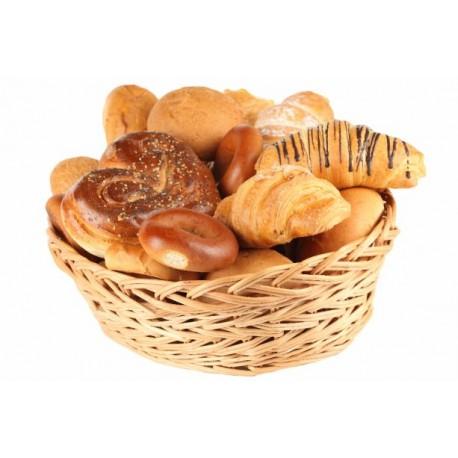 Assorted Sweet Bread
