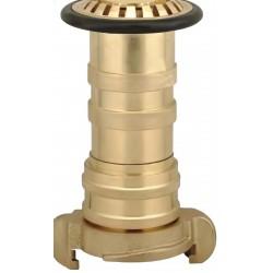 Nakajima Spray Nozzle Brass