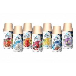 Refill Air Deodorant