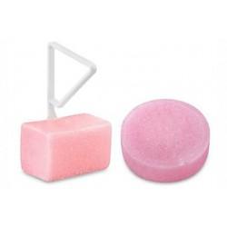 Pastillas Desodorante para Baños
