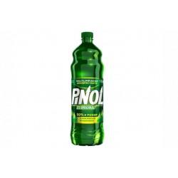 Pinol Cleaner