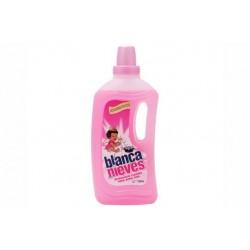 Snow White Liquid Detergent