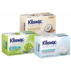 """Jabón de Baño """"Kleenex"""""""