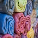 Cloth & Linen Products